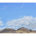 Fine Art Airbrushed Landscape Painting Kamloops