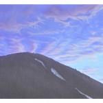 Fine Art Landscape Painting